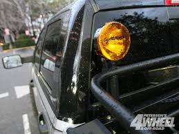 hid off road light wiring harness solidfonts rugged ridge wrangler wiring harness for 2 hid offroad fog lights