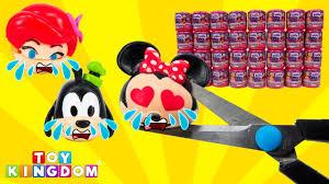 Mickey Mouse Clubhouse Coloring Book L L L L L L