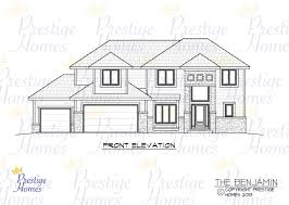 floor plans for homes. Exellent Homes On Floor Plans For Homes R
