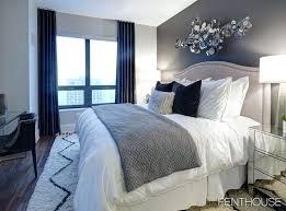 Bedroom Design Ideas Navy Blue Bedroom Best Navy Master Bedroom Ideas On Navy Bedrooms Navy Blue Bedroom Decor Ideas Legotapeco Navy Blue Bedroom Best Navy Master Bedroom Ideas On Navy Bedrooms