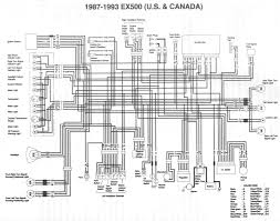 index of ~milktree motorcycle kawasaki ex 500 wiring diagram jpg 2008 03 14 18 49