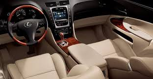 Parchment Vs Cashmere Interior Clublexus Lexus Forum Discussion