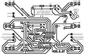printed circuit board schematics wiring diagram meta how to printed circuit board diagram wiring diagram expert printed circuit board schematics
