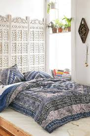 top 60 blue chip magical thinking boho stripe duvet cover best bedding images on sets bedroom decor and master bedrooms kohphiphi info page with ties