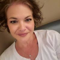 "8 ""Jillian Dillon"" profiles   LinkedIn"