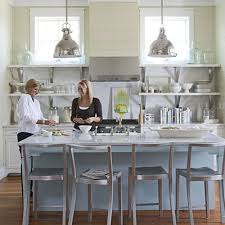 coastal living lighting. Cooking Stainless Steel Pendant Lights For Kitchen Parents Sample Airy Coastal Living Imposing Lighting