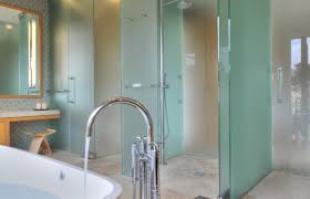 Full Size of Shower:shower Ideas With No Doors Wonderful Walk In Shower  Installation Wonderful ...