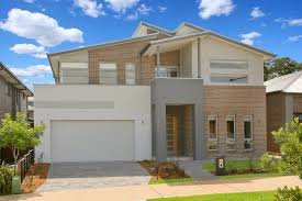 Pyramid House Plans Pyramid Design Drafting Draftsman Drafting Services Penrith
