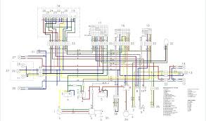 velie wiring diagram wiring diagram value velie wiring diagram wiring diagram var velie wiring diagram