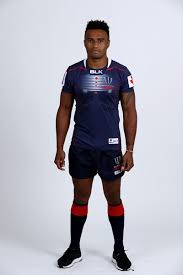 Image result for will genia rebels