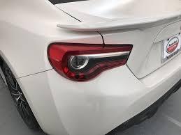 2017 New Toyota 86 Base at Round Rock Toyota Serving Austin, Round ...