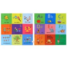 Discount baby <b>cartoon</b> animals with <b>Free Shipping</b> – JOYBUY.COM ...