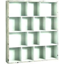 cube wall shelves wall cube black floating shelves cube wall mounted cream brown wall cube black