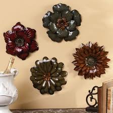 patch glossy decors large metal flower wall art hanging sculptures form designs ideas manufacturer wool custom rugs on large metal wall art flowers with wall art design ideas patch glossy decors large metal flower wall