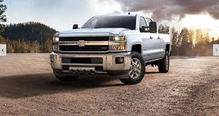 2018 chevrolet 3500hd dually. modren 3500hd 2015 chevrolet silverado 3500 hd configurator now online  gm authority in 2018 chevrolet 3500hd dually