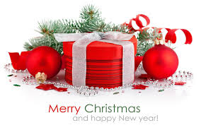 merry christmas and happy new year wallpaper. Contemporary Christmas Merry Christmas And Happy New Year Widescreen Wallpaper On And Wallpaper R