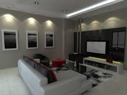 home interior designs interior design malaysia l expert interior