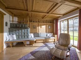 Ferienwohnung Hager Wohnung Nr1 Ellmau Frau Inge Hager