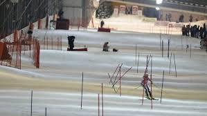 """Résultat de recherche d'images pour """"landgraaf ski"""""""