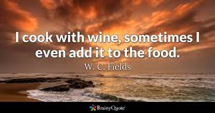 Chef Quotes Magnificent Cook Quotes BrainyQuote