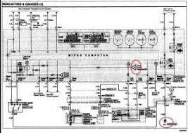 2016 hyundai sonata stereo wiring diagram images 2013 hyundai hyundai santa fe radio wiring diagram hyundai electric