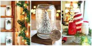 Decorating Mason Jars With Ribbon Decorating A Mason Jar Holiday Mason Jars Set Of 100 Decorations 76