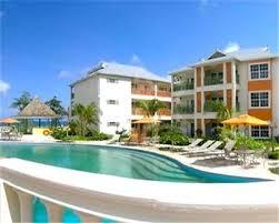 bay gardens beach resort. Bequia Rental Villas, Hotels \u0026 Apartments - Bay Gardens Beach Resort St.Lucia Rodney