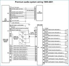 wiring diagram for 2006 jeep liberty