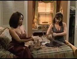 Leah remini big breasts porn