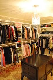 lighting for walk in closet. stunning womenu0027s walk in closet with lighting traditionalwardrobe for