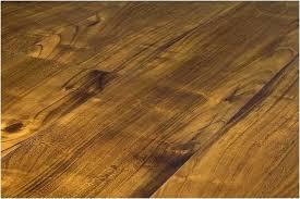 interlocking luxury vinyl plank flooring vinyl lock flooring floorboard wood look interlocking interlocking luxury vinyl plank