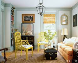Everything You Need To Know About Classic Woven Wood Blinds Awesome Living Room Shades Decor