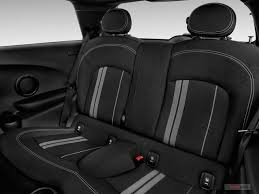mini cooper interior back seat. 2016 mini cooper interior photos mini back seat 0