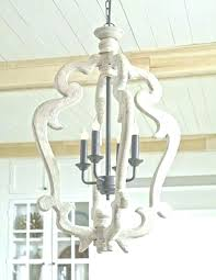white wooden chandelier white wooden chandelier inspirations of distressed wood chandelier distressed white wood chandelier white