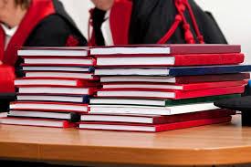 Новые требования к оформлению диссертации вступили в силу документ Материалы по теме