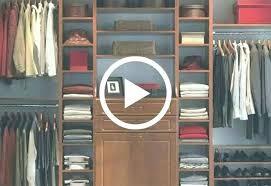 closetmaid shelftrack design tool wire closet shelving design tool design tool design tool home closetmaid shelftrack