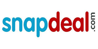 Image result for snapdeal logo