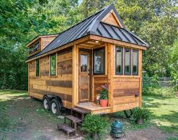 mobile tiny houses. Simple Tiny To Mobile Tiny Houses I