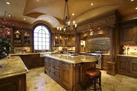 Fabulous Plain Fancy Kitchens
