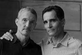 Michael Dawson and Bob Tomaselli   Michael dawson, Michael ...