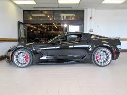 2018 chevrolet grand sport. beautiful sport 2018 corvette grand sport coupe inside chevrolet grand sport