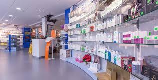 Resultado de imagen de farmacia