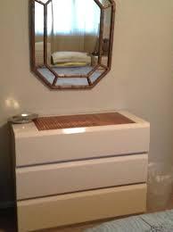 cool lane bedroom furniture
