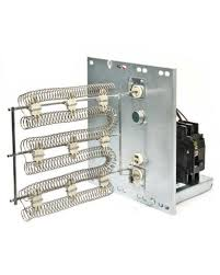 goodman air handler. 25kw goodman hksc25xc electric heat kit w/breaker for air handlers handler