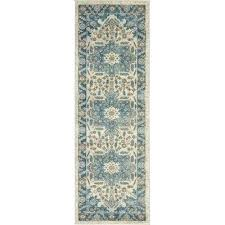 cream colored area rugs blue rug sage green and