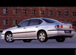 2003 Chevrolet Suburban 1500 5.3L Engine Motor OEM 157K Miles (LKQ ...
