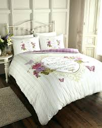 simply shabby chic comforter set duvet cover queen modern covers twin quilt