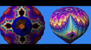Flying Fractals - Infinitude, <b>Fibonacci</b>, and the future of flying art ...