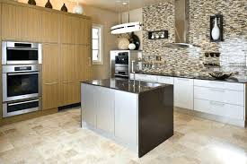 inexpensive kitchen wall decorating ideas. Wonderful Decorating Modern Kitchen Wall Decor Ideas Large Size Of To Do At Home Inexpensive  Inside Inexpensive Kitchen Wall Decorating Ideas A