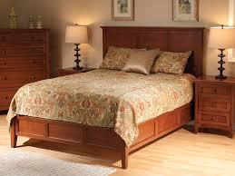 Mckenzie Bedroom Furniture